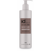 IdHair Elements Xclusive Moisture Shampoo 300ml