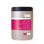 KayPro Curl palsam 1000ml