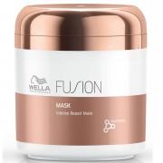 Wella Fusion Intense Repair Mask 150ml