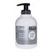 Kaypro Color Mask silver 300ml