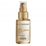 Loreal Absolut Repair seerum 50ml