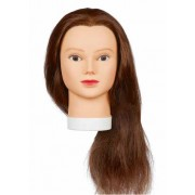Harjutuspea Sibel Lady60, 40-60cm