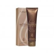 LANZA Keratin Healing Oil Cleansing Cream 100ml