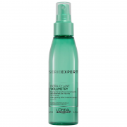 Loreal Volumetry spray 125ml