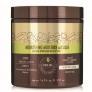 MACADAMIA Nourishing Moisture Masque 500ml