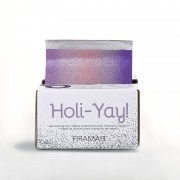 Framar Holi-Yay Pop Up Foil 500 Sheets  12,7x27,9cm