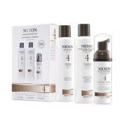NIOXIN SYS4 TrialKit 150+150+40
