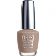 OPI Substantially Tan Inifinite Shine 15ml