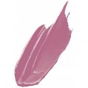 Ultra-matte lipstick fantastic bloom 609