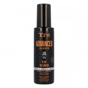 Tahe Advanced Barber Sea-Water 125ml