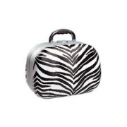 5542df46e0b Cases and bags - ACCESSORIES