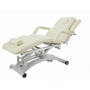 Silver Fox Electric Massage Bed 2241C