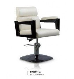 Styling Chair Alla 2