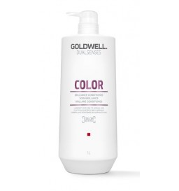 GOLDWELL DUALSENSES COLOR BRILLIANCE CONDITIONER 1L