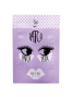 Peggy Sage Anti-ageing hydrogel eye patches 2x1,5g