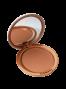 Tanning powder chestnut