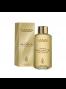 LANZA Keratin Healing Oil 100ml