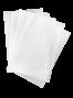 Framar Maniac Mesh 5 sheets