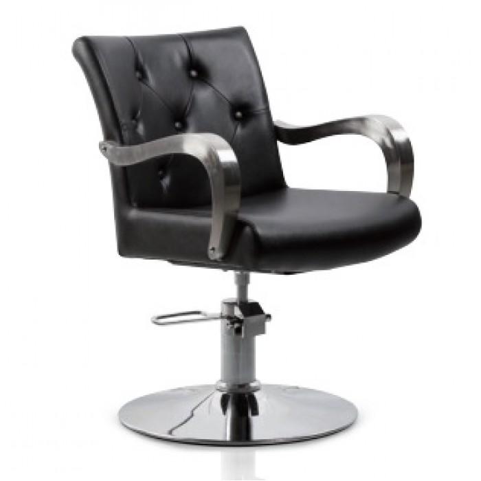 Парикмахерское кресло Magnum