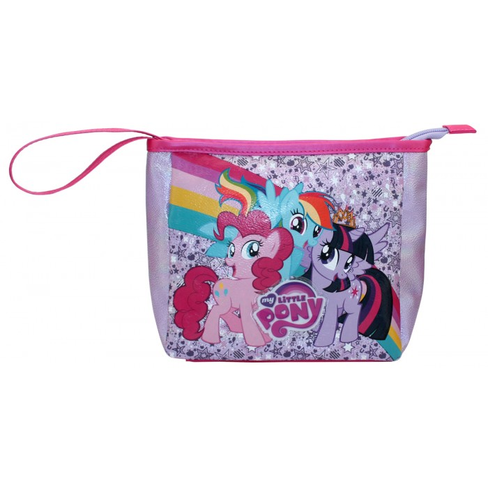 My Little Pony kosmeetikakott M