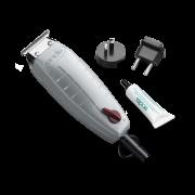 Andis T-Outliner машинка-триммер с Т-образным ножом