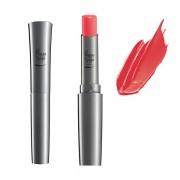 Matte lipstick corail mat 2g
