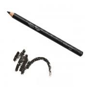 Kohl eyeliner pencil Noir
