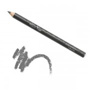 Kohl eyeliner pencil Anthracite