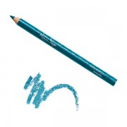 Kohl eyeliner pencil Turquoise