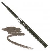 Eyelid lead pencil Ardoise