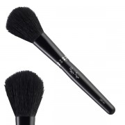 Blush brush 17mm