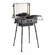 Peggy Sage Портативный столик для макияжа (14,7 кг)