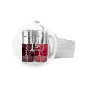 Peggy Sage 1Lak Santa´s list & Sweet Rudolph 10ML + 10ML