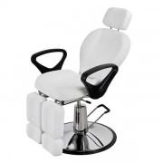 Гидравлическое педикюрное кресло Silver Fox 2231