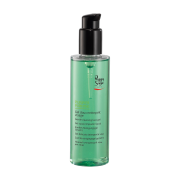 Peggy Sage Gently Cleansing Face Gel 200ml