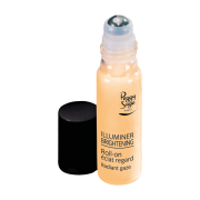 Peggy Sage Illuminer Brightening roll-on 10ml