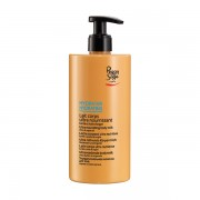 Ultra-nourishing body milk with shea&argan oil 500ml