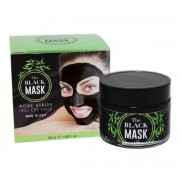 Kepro The Black Mask 50ml