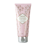 Peggy Sage Hand Spa Velvet hands - 20% shea butter Hand Cream 200ml