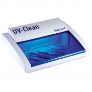 УФ хранилище для инструментов UV SIBEL 8W
