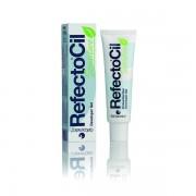 RefectoCil Sensitive Гель-проявитель для краски
