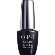 OPI Infinite Shine 3  Top Coat Gloss 15 ml