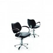 Парикмахерское кресло Beim