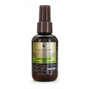 MACADAMIA Nourishing Moisture Oil Spray 60ml