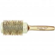 Термобрашинг бамбуковый Olivia Garden Healthy Hair 53mm