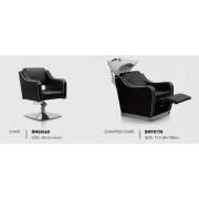 Парикмахерское кресло Passion