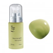 Peggy Sage Make-up Base Vert 30ml