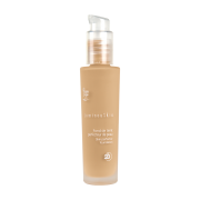 Skin perfector foundation 30ml - beige noisette