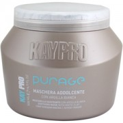 KayPro Purage Detox Mask 500ml
