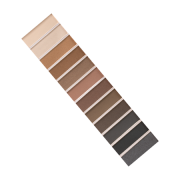 Peggy Sage Eye Shadow Palette Smokey Shades